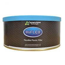 HiFlex Filler