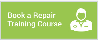 Plastic Repair Course · Home
